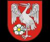 Gmina Kęsowo